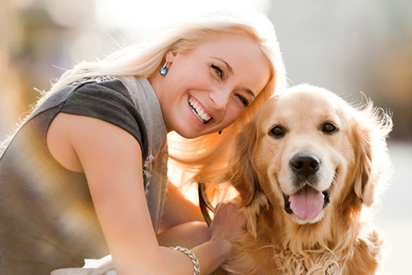 The advantages of Getting a Pet Care Professional