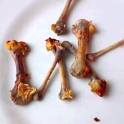 Can Chicken Bones Kill Your Dog?