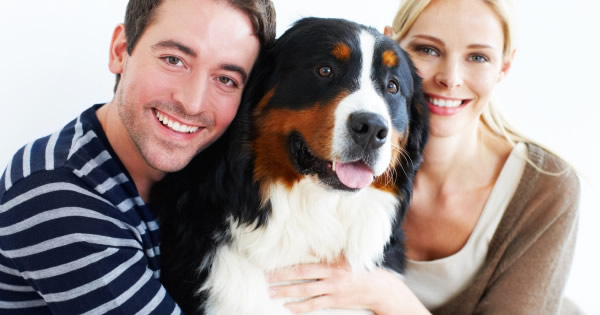 Benefits of Dog Insurance You Didn't Know About