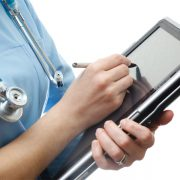 Benefits of Going Paperless With Your Veterinary Practice