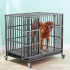 What to Look For When Sourcing a Dog Kennel